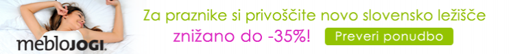 2014-11-meblo-akcija-kategorija
