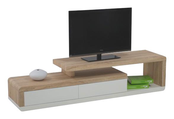 tv regal mercedes. Black Bedroom Furniture Sets. Home Design Ideas