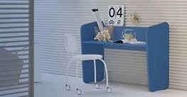Pisalne mize in Računalniške mize
