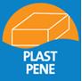 Plast poliuretanske pene
