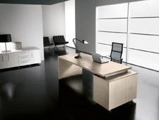 Colombini Office