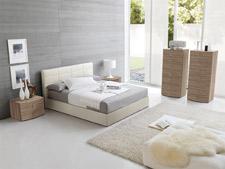Colombini spalnice