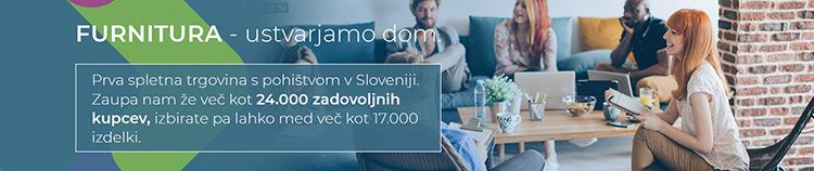 Furnitura - Salonpohistva.si