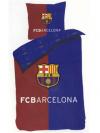"""Nogometna posteljnina FC Barcelona """"Single Set"""" FC80164"""