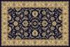 Preproga Sitap JAMAL 1520/C78 B