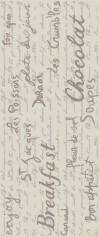 Preproga Sitap PIA 6925/6Y01