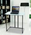 Računalniška miza ALBA (slika je simbolična)