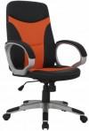 Pisarniški stol HY-2861