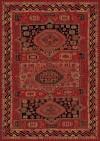Preproga Tebriz (dimenzije: 140x200, 160x230)