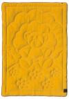 Srednje topla odeja Junior ZOO Medium 140x200 (dve barvi)