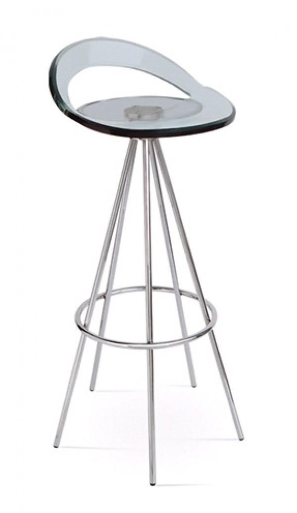 Barski stol BS-015