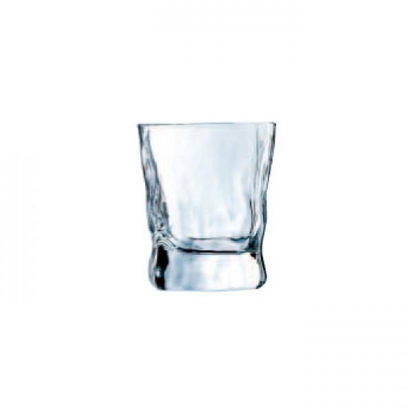 Kozarci Luminarc Icy nizki, 30cl (3 kosi)