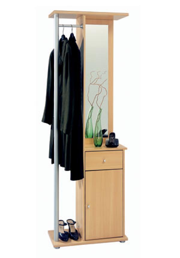 Garderobna omara 3183
