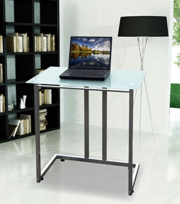 Računalniška miza ALBA