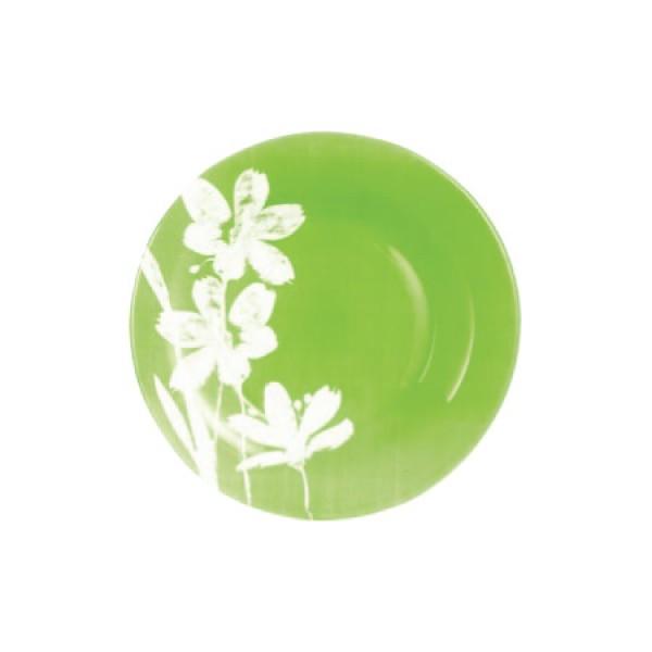 Krožniki Luminarc Cotton Flower desertni (6 kosov)