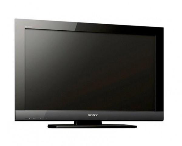 LCD TV sprejemnik SONY KDL-40EX402