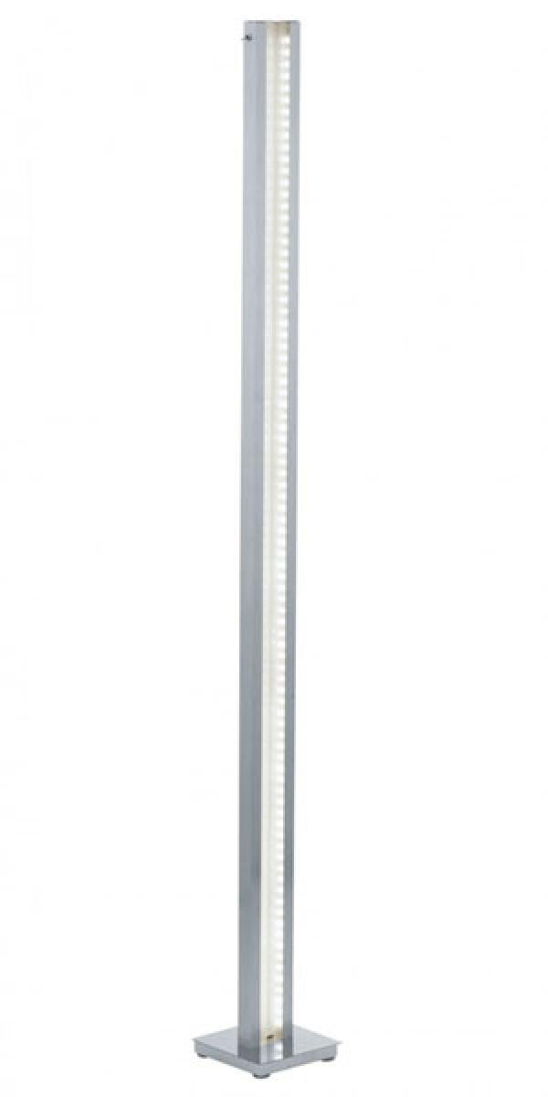 Samostoječa LED svetilka Lizzano 90926