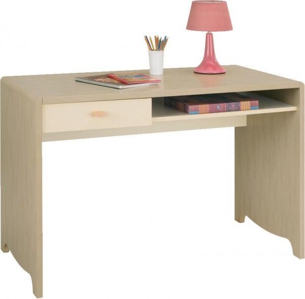 Pisalna miza Lola