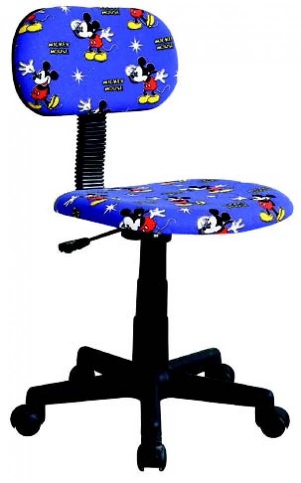 Otroški stol Mickey