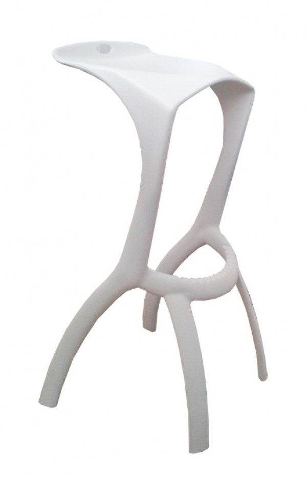 Barski stol CT-218 Miura