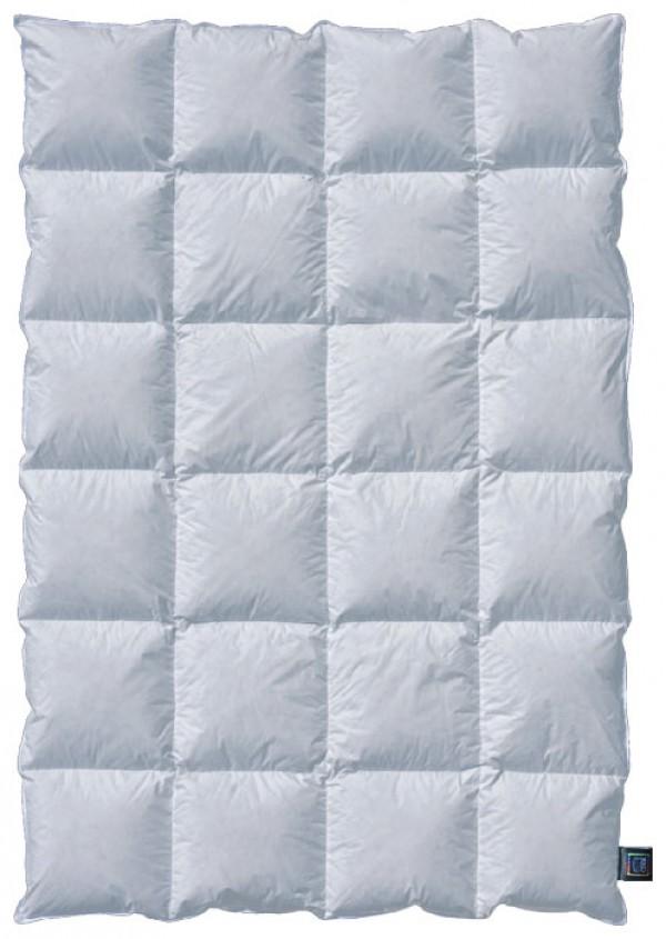 Zelo topla puhasta odeja Polar Extra