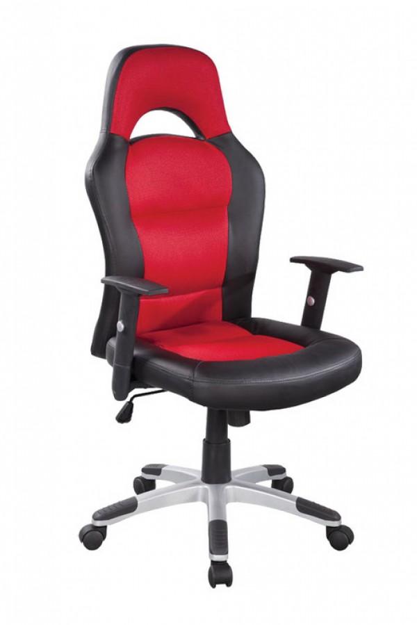Pisarniški stol Red Star