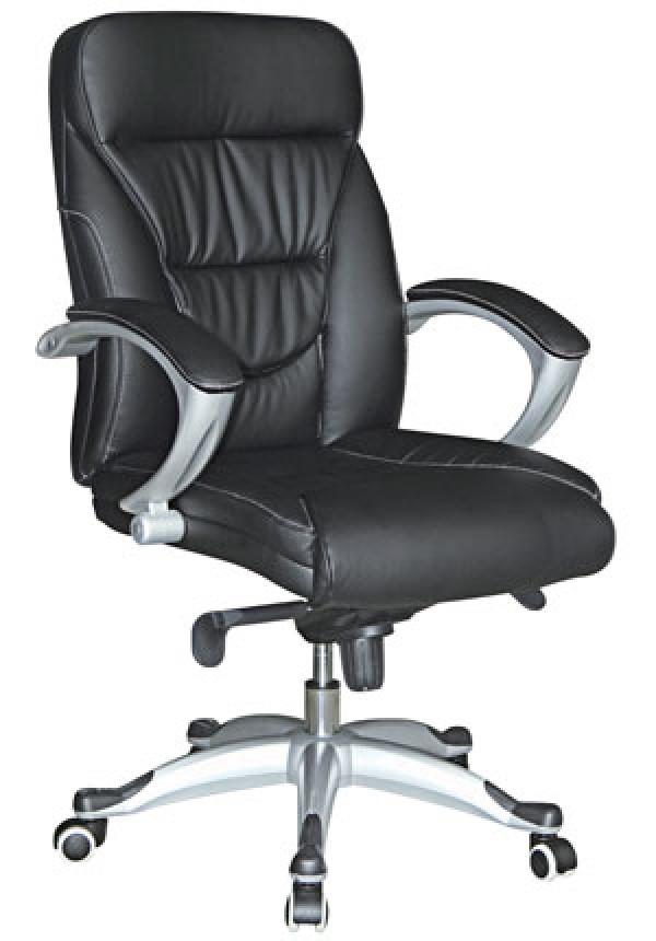 Pisarniški stol RJ-7396