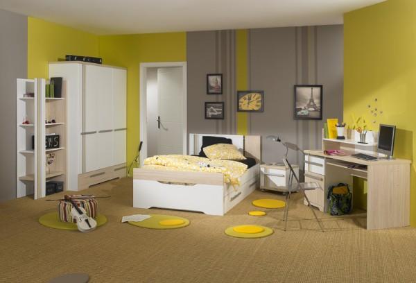 Otroška soba Titouan