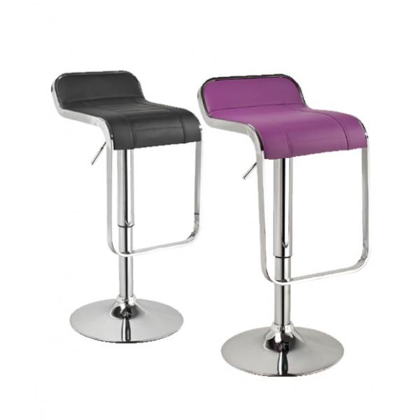 Barski stol LOTI