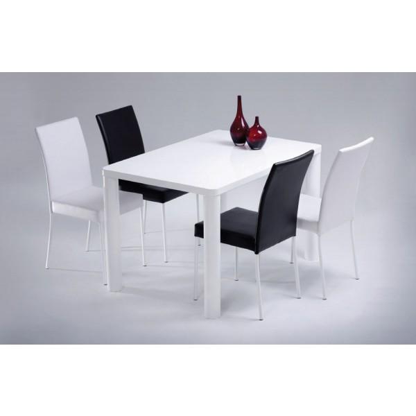Jedilna miza VOGEL