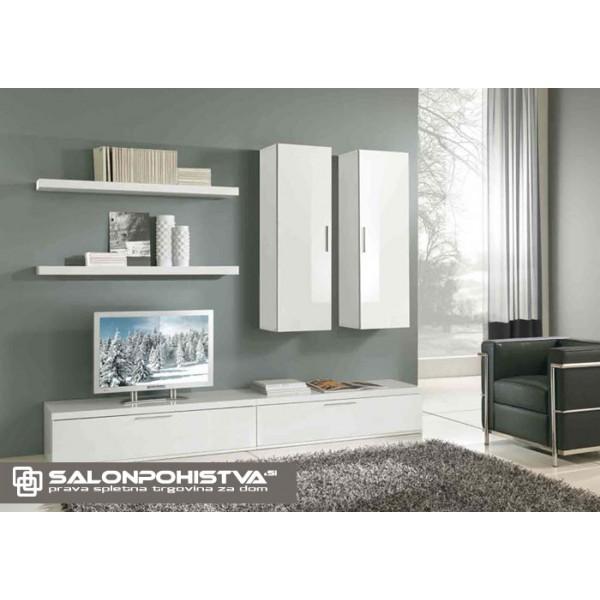Dnevna soba MobilMax ALB012B (slika je simbolična)
