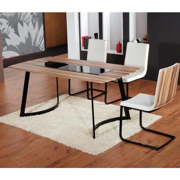 Jedilna miza TIME (slika je simbolična)
