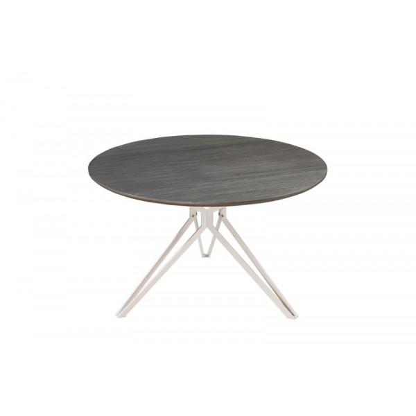 Okrogla miza DAMEZ