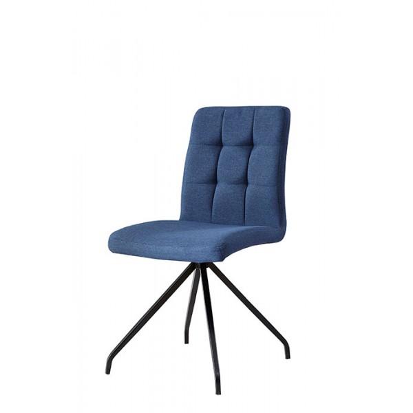 Jedilni stol CLYDE