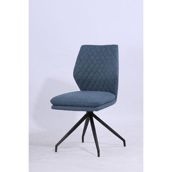 Jedilni stol OLIVER