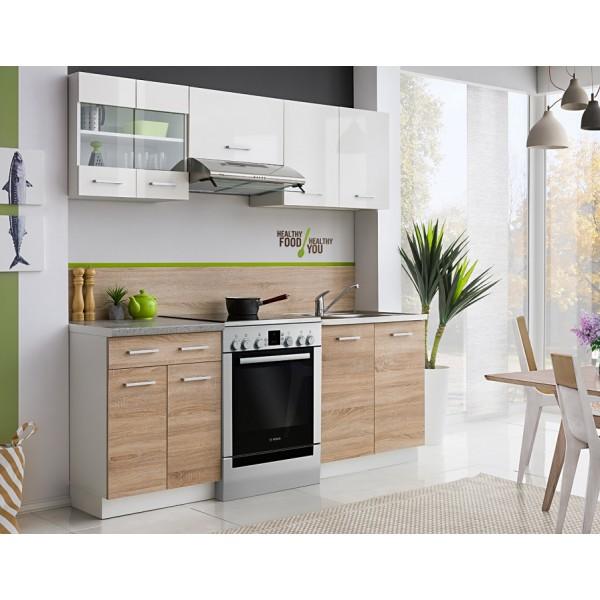 Kuhinjski blok LARA 2