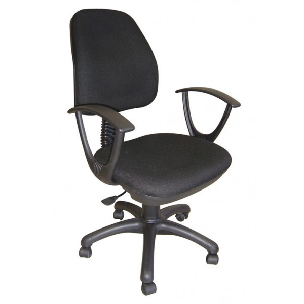 Pisarniški stol K-5017