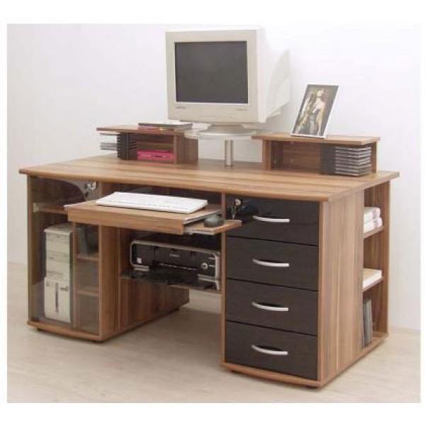 Računalniška miza MICRO