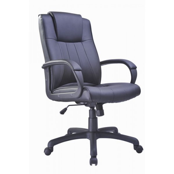 Pisarniški stol K-8017
