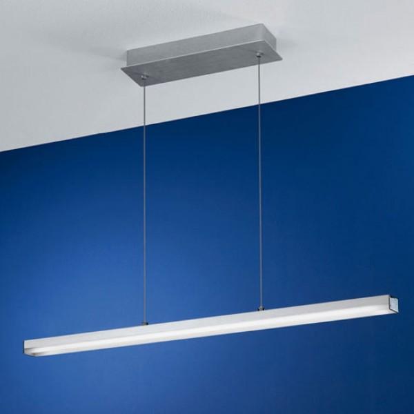 LED lestenec Aina 90781 (slika je simbolična)