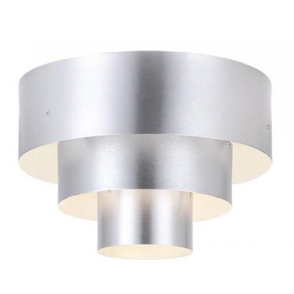 Stropna svetilka Cronos 91037