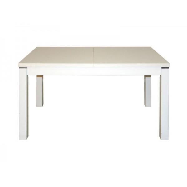 Raztegljiva miza ATILA (140-200cm)