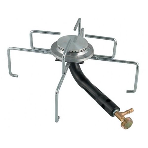 Kuhalnik za žični žar Gorenc, 78 mm