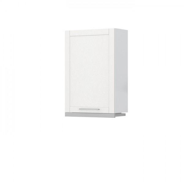 Element za kuhinjo SQUARE - A9-60-1KU/3
