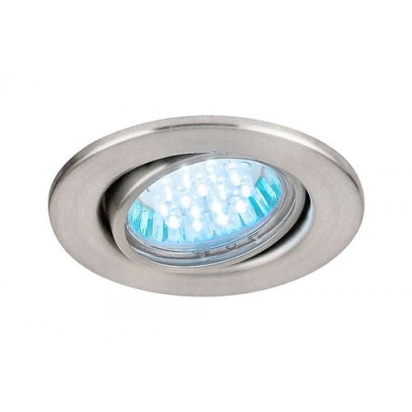 LED vgradna svetilka Aron 88942