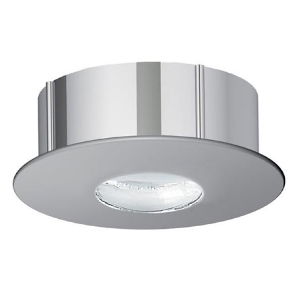 LED vgradna svetilka Aron 88944