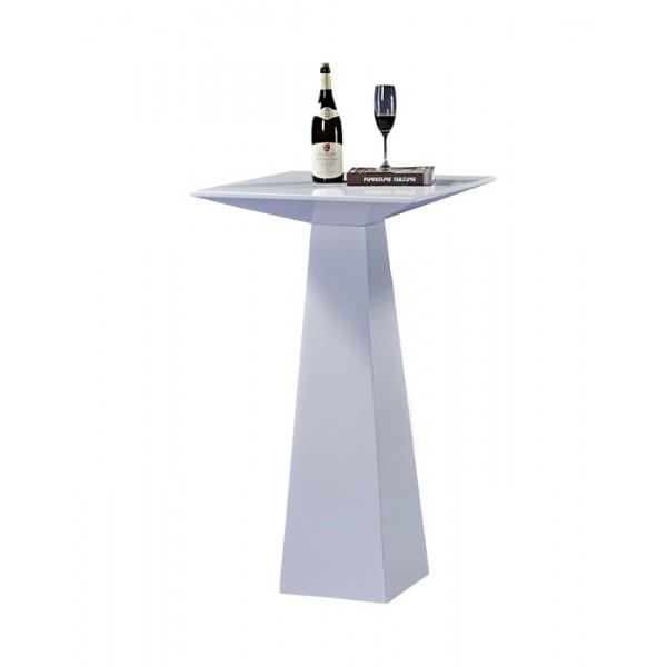 Barska miza Katrina