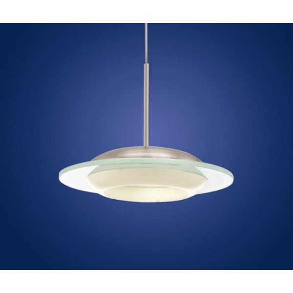 LED lestenec Bootes 90809
