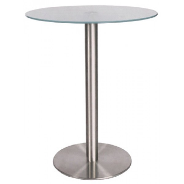 okrogla-miza-bt-134-steklena-plosca
