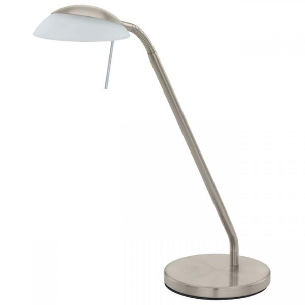 Namizna svetilka Caren 91481